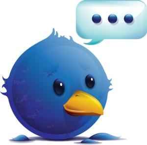 twitter-bird-2