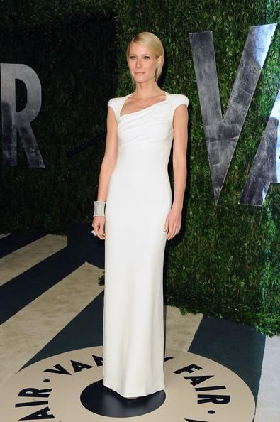 2012+Vanity+Fair+Oscar+Party+Hosted+Graydon+wJ85Zj-nDWPl