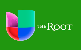 Univision-The-Root