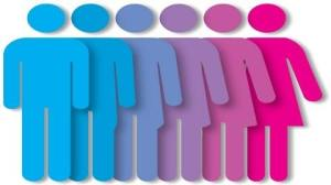 transgender(1)_480_auto